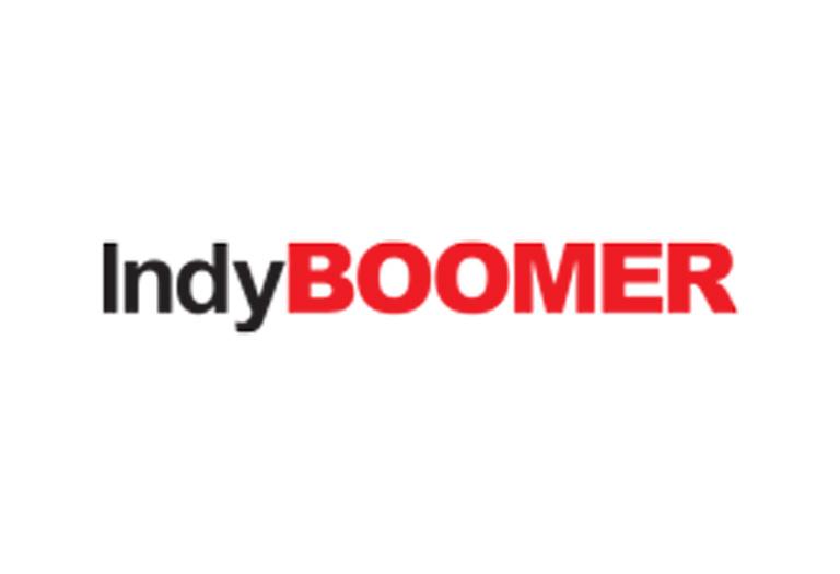 Indy Boomer Magazine