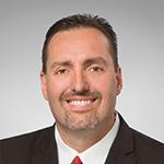 William J. Voloch MBA