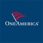 American United Life Insurance