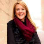 Andrea Butcher, VP of Leadership Development, Defenders