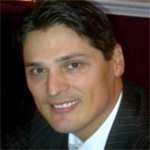 Bob Jarosinski, Marketing Manager of Strategy & Innovation, Roche Diabetes Care