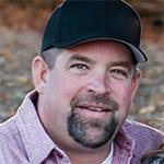 Marty Walker—President, The Loan Ranch, Inc.