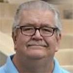 Pete Briggs, President, Lake Mortgage