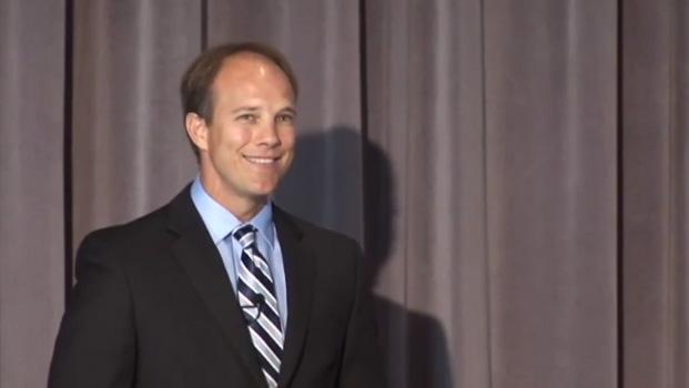 Tim Shurr Leading Managing