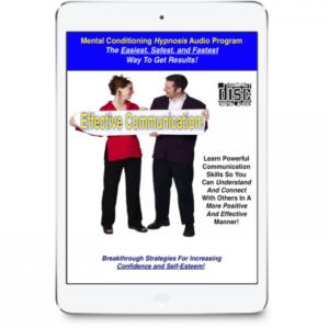 Effective Communication (Instant Download)