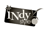 Indy Style