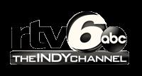 RTV 6