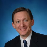 Thomas L. Chrzanowski Senior Manager, Clifton Gunderson
